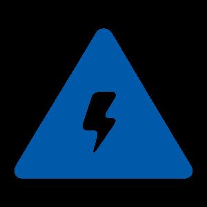 Electricidad de Baja Tensión