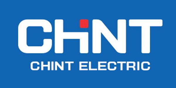 Chint Electric División Sur